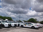 Photo courtesy of MDPD