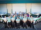 Ccertifications such as the ASE Blue Seal of Excellence and the fleet's recognition as one of the 100 Best Fleets show deputies the efforts fleet staff goes through to stay current on training and provide the best services possible.