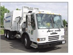 The City of Sacramento, Calif., will purchase 53 more LNG refuse trucks for its fleet.