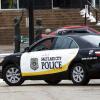 Salt Lake police have added five 2009 Toyota Camry four-door sedan hybrids to its fleet.