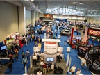 More than 700 fleet professionals gathered at GFX to learn about the latest fleet trends and technologies.