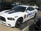 Braidwood (Ill.) Police Department