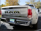 The  RAM  letters use 500-point Arial font.
