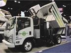 Global Environmental Products  Global V4Air features an air