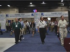 This year s Government Fleet Expo & Conference had 700 registered