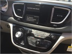 The Pacifica offers in-vehicle wireless device connectivity.