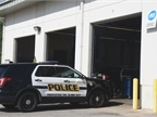 The city purchases about $42 million in fleet equipment annually,