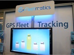Fleetmatics introduced a trio of Cloud-based fleet management software