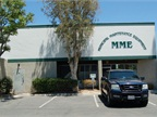 MME s southern California office is located in Placentia. The