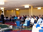 2010 RMFMA conference