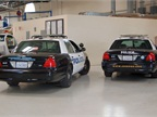 The Sheriff s Department has about 1,000 active patrol cars.
