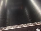 Ranger Design s new vinyl van flooring
