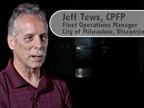 Knowledge Sharing Videos: Tews of Milwaukee, Wis.
