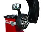 Coats Vero Series V200 Wheel Balancer
