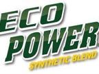 EcoPower NGP-2 Diesel 15W-40 Motor Oil