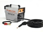 Surfox Weld Electro-Cleaning System