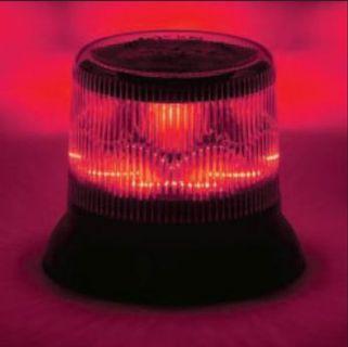 LSS222 LED Beacon