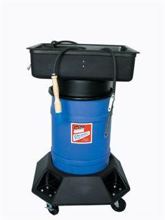 Oil Eater Professional Brake Washer