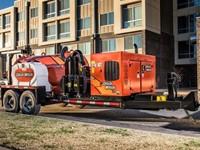 <p><em>Photo of HX30 vacuum excavator courtesy of Ditch Witch</em></p>