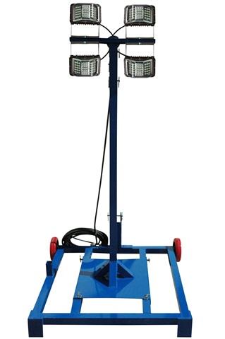 <p><span>WAL-4XWP60E-MCE 240-Watt Portable Light Tower</span></p>