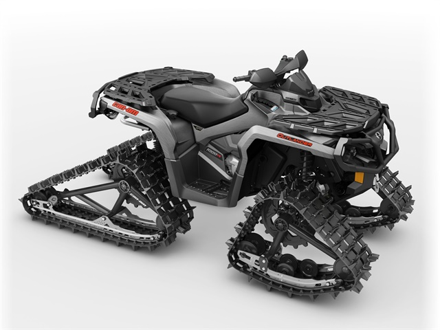 Yamaha  Trac For Sale Usa