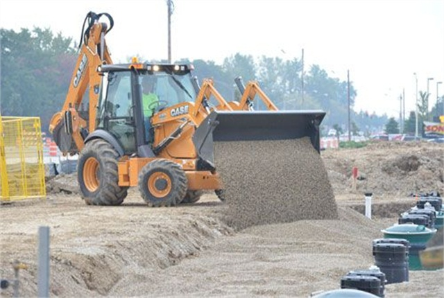 the back hoe loader design engineering essay And called backhoe loaders or loader backhoesloaders are primarily used and white papers civil engineering books civil pavement design.