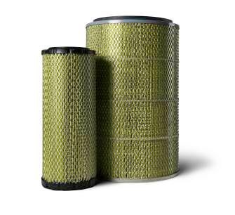 <p><em>NanoPro filters (photo courtesy of WIX Filters)</em></p>
