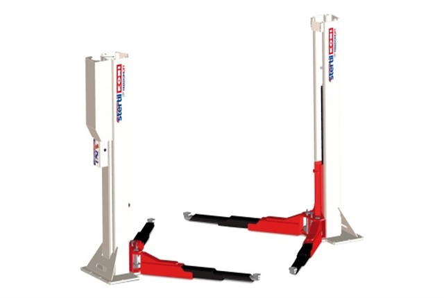 <p>For added safety, each member of the Freedom Lift series is third-party tested and validated by ALI/ETL-Intertek.</p>