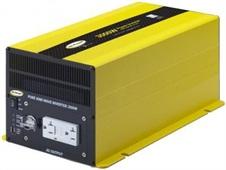 <h2>GPSW-3000 Pure Sine Wave Inverter</h2>