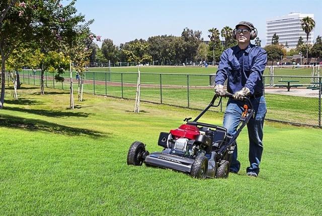 <p><em>Photo courtesy of Honda Power Equipment</em></p>