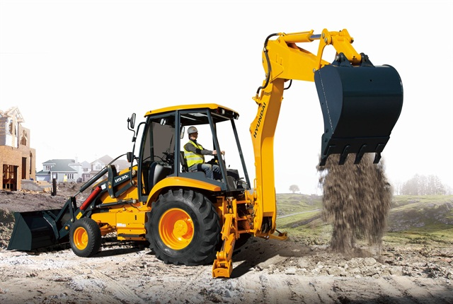 <p><em>Photo courtesy of Hyundai Construction Equipment</em></p>