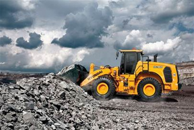 <p><em>Photo courtesy of Hyundai Construction Equipment Americas</em></p>