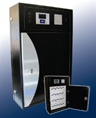 Keymanager Indoor Motor Pool Key System Invers