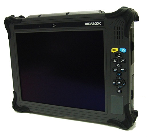 <p><span>The GammaTech rugged TA10 comes with the option of either an advanced Intel Ivy Bridge i3-3217UE or i7-3517UE processor.</span></p>