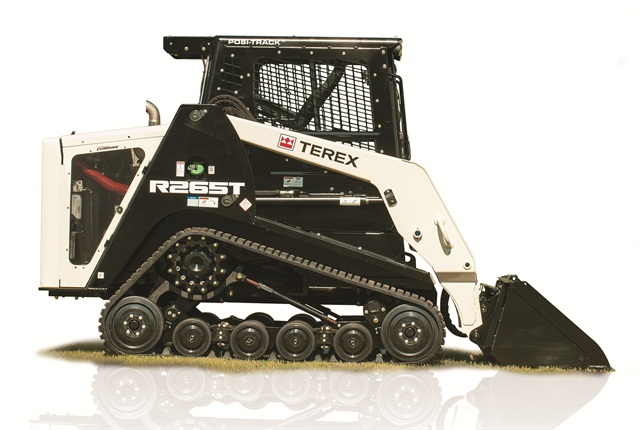 <p><em>Photo courtesy of Terex</em></p>