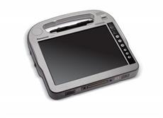 Panasonic Toughbook H2