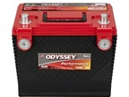 ODYSSEY Performance Series 75/86-705 battery