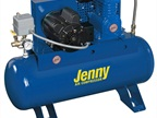 PHOTO: Jenny Products