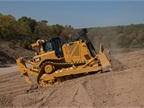 <p><em>Photo courtesy of Caterpillar</em></p>