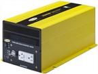 GPSW-3000 Pure Sine Wave Inverter