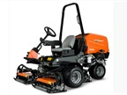 <p><em>Phot of JacobsenTR320 trim mower courtesy of Textron</em></p>