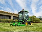 <p>Pictured is a 1575 model. <em>Photo courtesy of John Deere.</em></p>