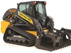 <p><em>Photo via New Holland Construction</em></p>