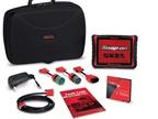 Image of PRO-LINK starter kit courtesy of Snap-on.