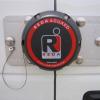 Reda Lock Guard