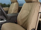 Covercraft SeatSaversWT