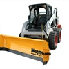 Meyer Skid Steer