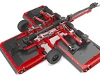 <p><em>Photo of the Groundsmaster 1337 pull-behind rotary mower courtesy of Toro</em></p>