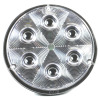 Trilliant 36 LED WhiteLight Conversion Bulb