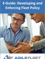 Developing and Enforcing Fleet Policy